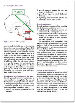 Практическая ортодонтия. Руководство по коррекции окклюзии (Ноар Джозеф (Joseph Noar)) 2015 г.