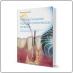 Нехирургическое пародонтологическое лечение. Показания, возможности, протоколы использования диодного лазера (Мариса Ронкати (Marisa Roncati)) 2018 г.