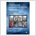 Повторное эндодонтическое лечение. Консервативные и хирургические методы (Джон С. Роудз (John S. Rhodes)) 2009 г.