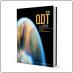 QDT 2016 Ежегодник квинтэссенция зубного протезирования (ред. Силлас Дуарте-младший) 2016 г.