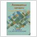 Антимикробные препараты в стоматологической практике (Майкл Ньюман, Арье ван Винкельхофф) 2004 г.