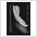 Эстетическая и реставрационная стоматология. Выбор материалов и методов (Дуглас Терри, Вилли Геллер) 2013 г.