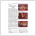 Ортопедическое лечение в клинической практике (Клугман Р.С.) 2008 г.