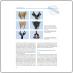 Функция и эстетика. Применение оригинального метода Гербера для реабилитации пациентов с полной потерей зубов (Макс Босхарт (Max Bosshart)) 2018 г.