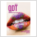 QDT 2015 Ежегодник квинтэссенция зубного протезирования (ред. Силлас Дуарте-младший) 2015 г.