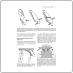 Съёмные ортодонтические аппараты (К.Г. Исааксон, Дж.Д. Мюр, Р.Т. Рид) 2012 г.